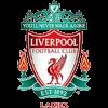 Liverpool LFC Damen