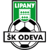 SK Odeva Lipany Herren