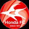 Honda FC Herren
