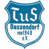 TuS Dassendorf Herren