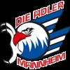 Adler Mannheim Herren