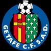 Getafe CF B Herren