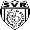 SV Rohrbach Herren