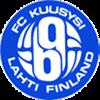 FC Kuusysi Männer