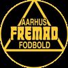 Aarhus Fremad Herren