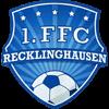 1. FFC Recklinghausen Frauen