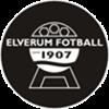 Elverum Fotball Männer