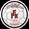 Fjøra FK Herren