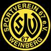 SV 67 Weinberg Damen
