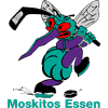 ESC Moskitos Essen