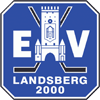 EV Landsberg 2000