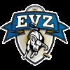 EV Zugo