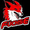 Füchse Duisburg