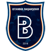 İstanbul Başakşehir Männer