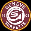 Ginevra Servette HC