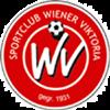 SC Wiener Viktoria Herren