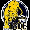 FC Gold Pride Frauen