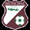 Municipal de La Paz