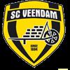 SC Veendam Männer