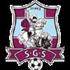 FC Sfîntul Gheorghe Herren
