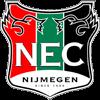NEC Nijmegen (J) U19 Herren