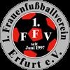 1. FFV Erfurt Damen