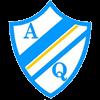 Argentino de Quilmes Herren