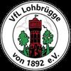 VfL Lohbrügge Herren