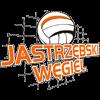 Jastrzebski Wegiel SA