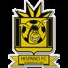 Comayagua FC
