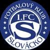 1. FC Slovácko B Herren