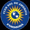 Sol de América de Formosa Herren