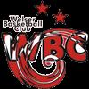 WBC Raiffeisen Wels
