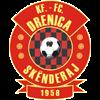 FK Drenica