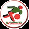 SV Grieskirchen Männer
