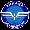 Ankara Demirspor Herren