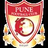 Pune FC Herren