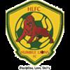 Humble Lions Herren
