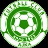 FC Ajka Herren
