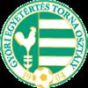Györi ETO FC II