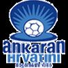 NK Ankaran Herren