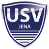 FC Carl Zeiss Jena U17 Frauen