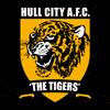 Hull City (R) Männer
