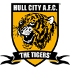 Hull City (R) Herren
