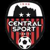 AS Central Sport Herren