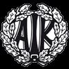 Oskarshamns AIK Herren