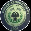 Aspropyrgos Herren