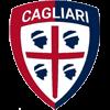 Cagliari Calcio Herren