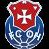 FC Oliveira do Hospital