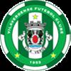 Vilaverdense FC